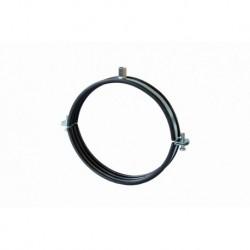 Objímka pro ventilaci - M8/M10, 125mm