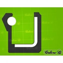 Gufero PA(ACM) G - 75 x 100 x 13