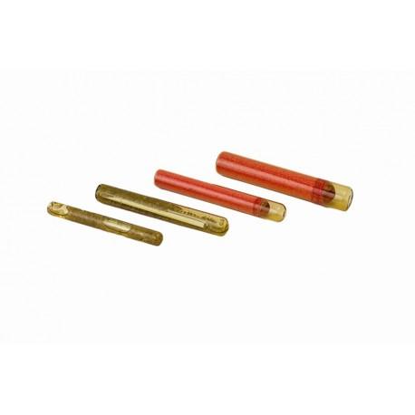 Chemická zatloukací ampule R-HAC M16