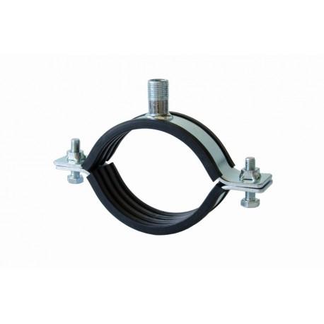 Objímka MASIV matice UNI - 72–78mm 2 1/2 in (M12,M16,1/2 in)